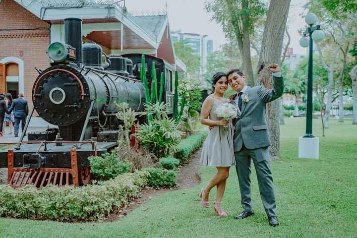 Matrimonio Civil 30-11-2020 - 17