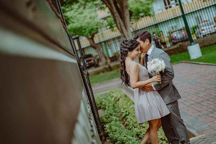 Matrimonio Civil 30-11-2020 - 19