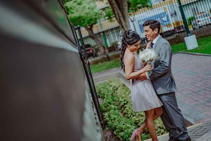 Matrimonio Civil 30-11-2020 - 20