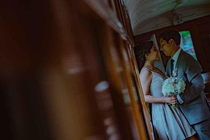 Matrimonio Civil 30-11-2020 - 24