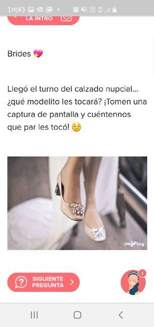 Descubre tus zapatos 18
