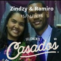 Zindzy