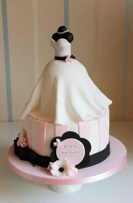 hermosa tortaa!!