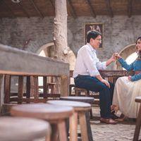 Pre-boda con killa audiovisuales 😍 - 3