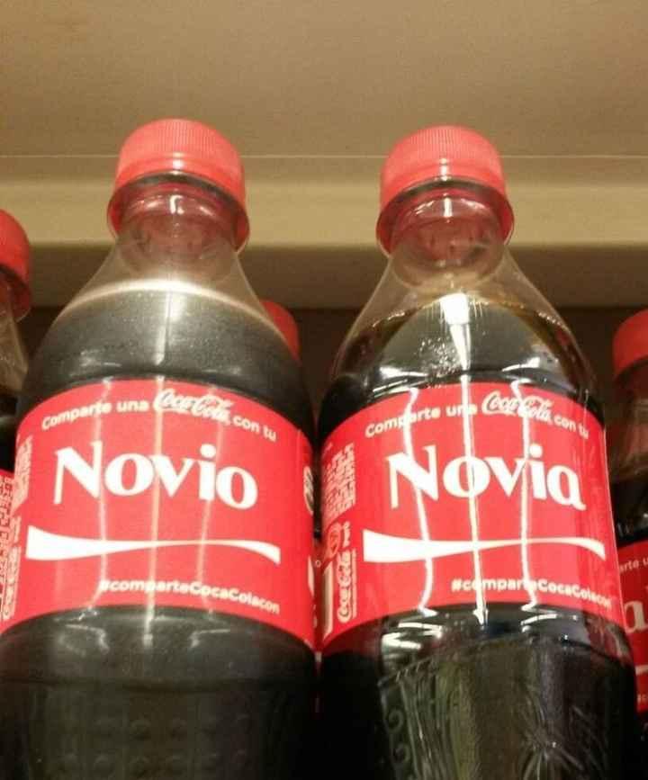 Novioss