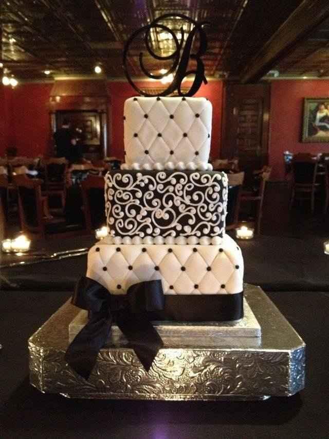 cake 1**