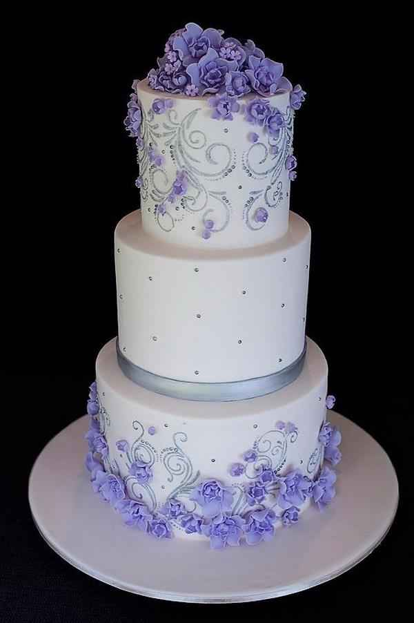 cake 2**