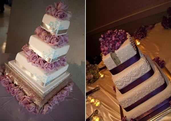 cake 3**