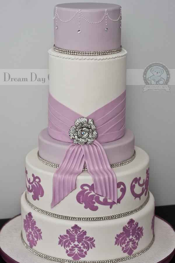cake 4**