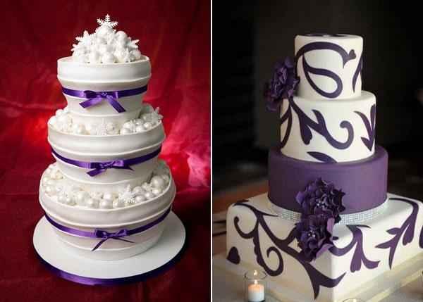 cake 6**