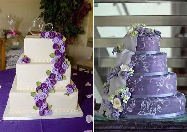 cake 7**