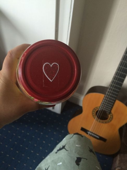 Una sorpresa para mi novio - 3
