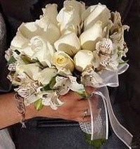 Bouquet Civil
