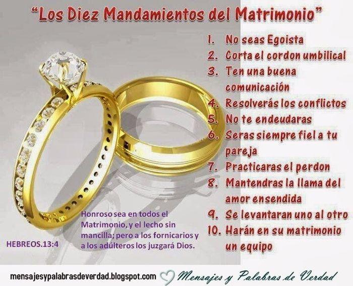 Biblia Sobre El Matrimonio : Reflexiones para antes y despues del matrimonio