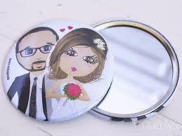 Espejitos para boda 2