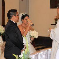 Tips para mi matrimonio - 2