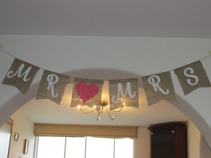 Nuestro Matrimonio Civil - Pedro & Emily - 10