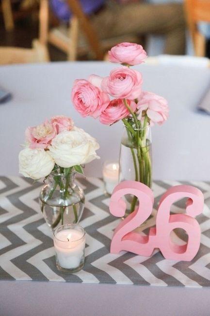 Gris con rosa deco 2