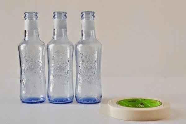 Botellas Pizarra 3