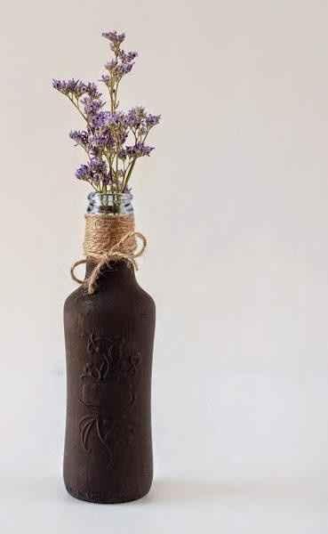 Botellas Pizarra 6
