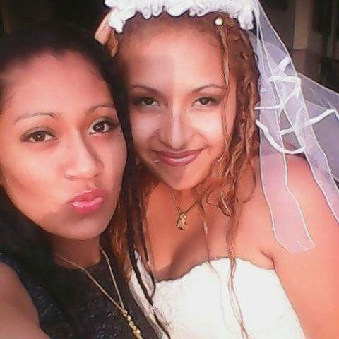 Mi gran boda!! - 5