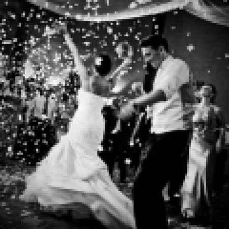 6 mitos sobre la música de tu boda: orquesta vs dj - 5