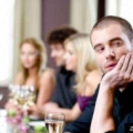 Las 10 peores cosas que te pueden pasar como invitado en una boda - 5