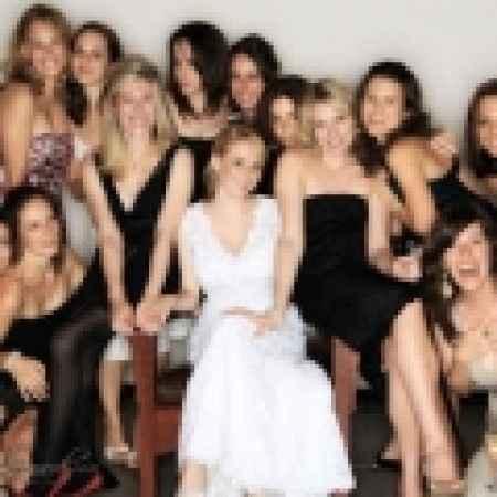 Las 10 peores cosas que te pueden pasar como invitado en una boda - 7