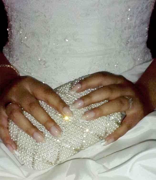 Mi gran boda!! - 3