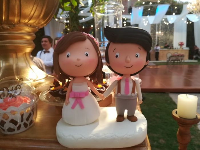 Donna & Carlos 04