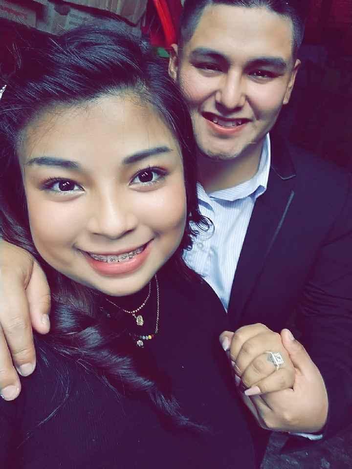 acesoramiento y ideas para mi boda 🙈 - 1