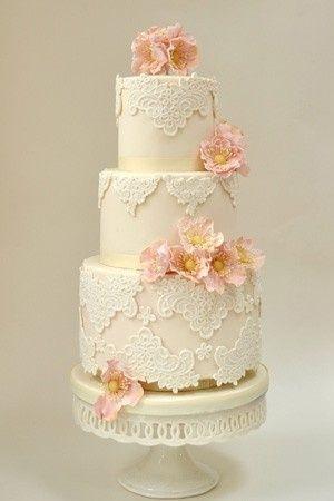 torta de encaje2
