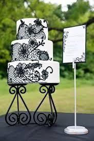 torta de encaje 3
