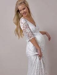 Vestidos de novia para alquilar en lima