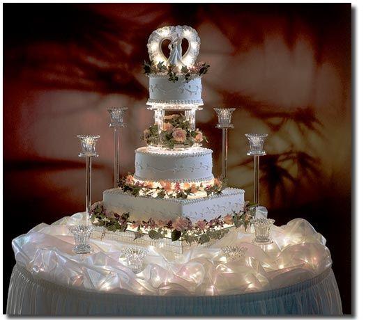 torta de matrimonio eleganteq