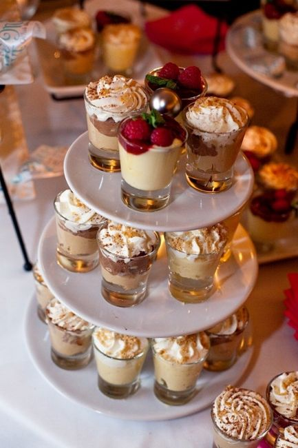 torta de matrimonio diferente