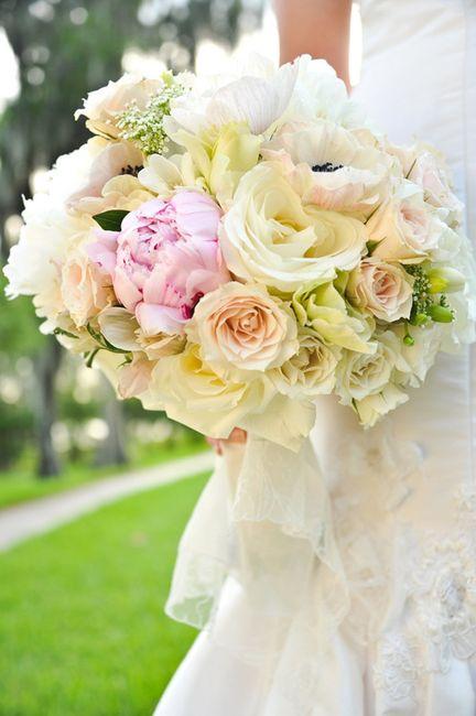 Matrimonio In Europa : Matrimonio del día vintage inspirado en europa