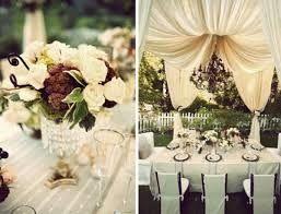 boda vintage y elegante