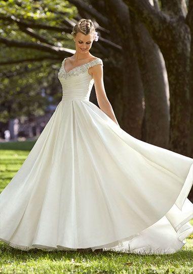 Vestidos de novia importados en peru