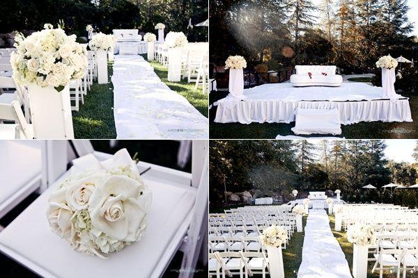 4 tips para una boda sencilla y especial