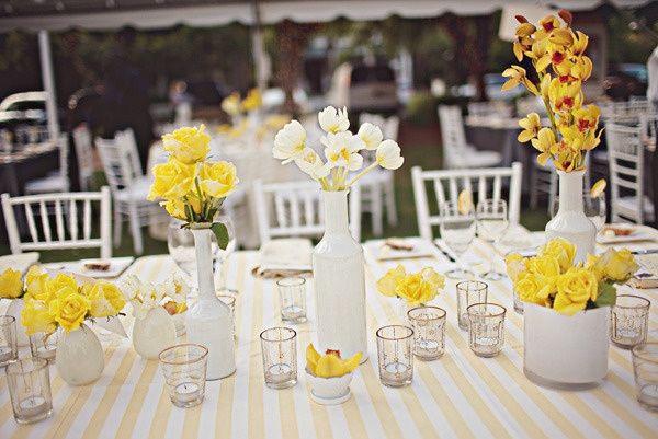 lista de invitados lo mejor para una boda sencilla es mantener un nmero de invitados reducido - Bodas Sencillas