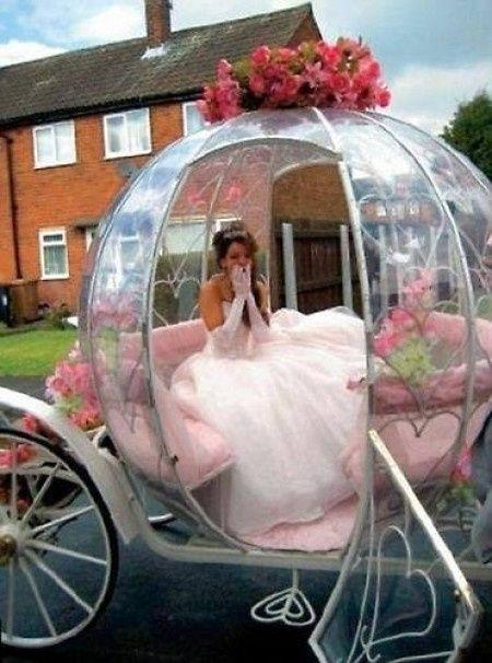 carruaje boda, carroza boda, carruaje novia, carroza novia