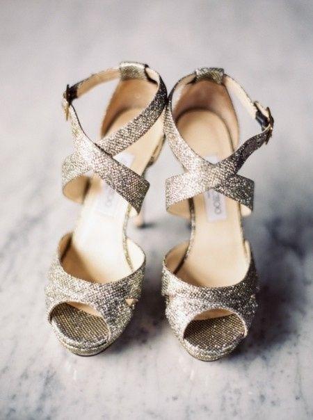 05c25b2ff7 Elige tu zapato de novia según el estilo de tu boda