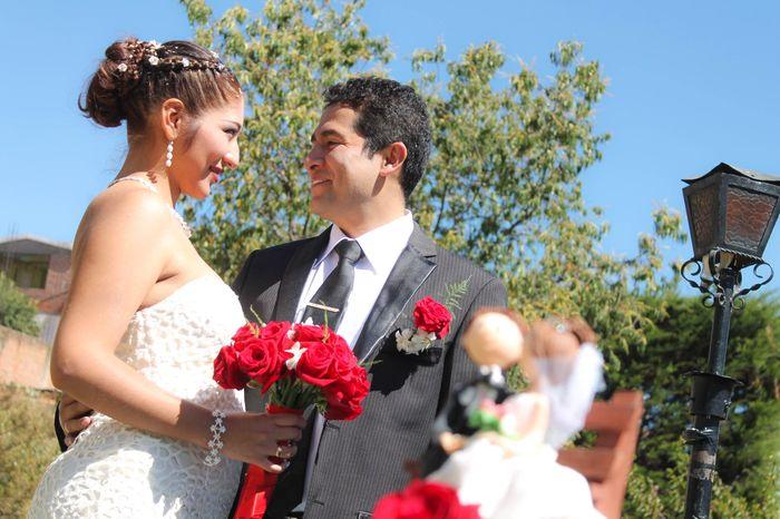 ahorrar en la boda, boda económica, como ahorrar