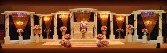 Matrimonio Manuel Romano : Tu boda estilo romano