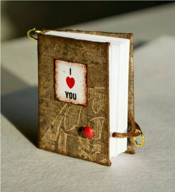 ideas románticas, aniversario