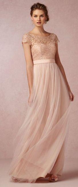 Vestidos de fiesta rosa viejo corto