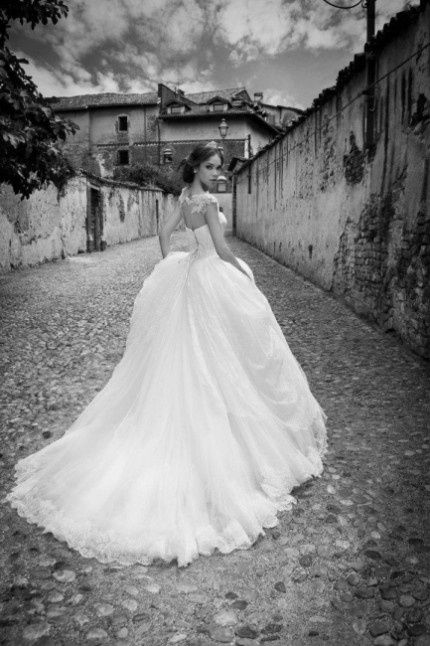 7. Alessandra Rinaudo
