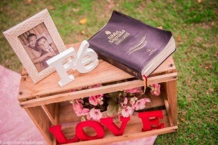 4. Fotos bodas de oro