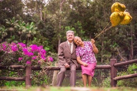 9. Fotos bodas de oro